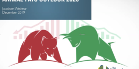 Animal Fats & Oils Outlook for 2020