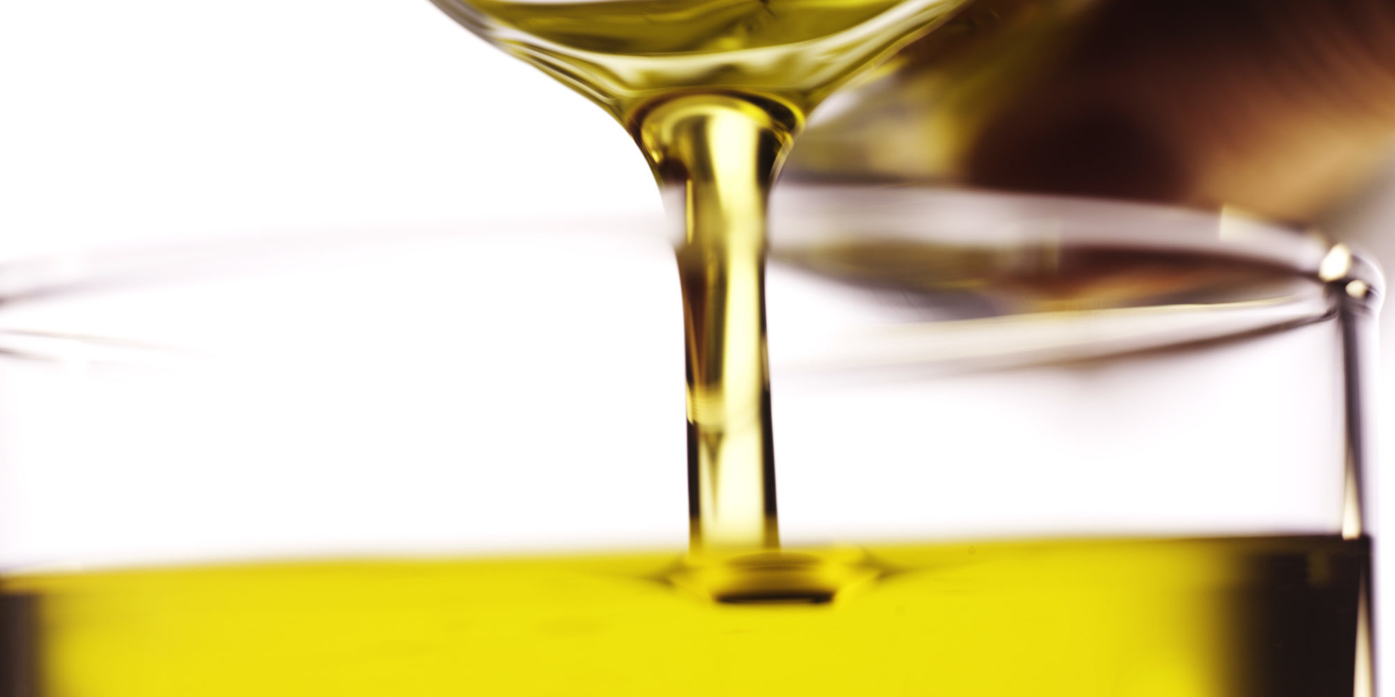 Rising COVID Infections Trigger Vegetable Oil Market Selling