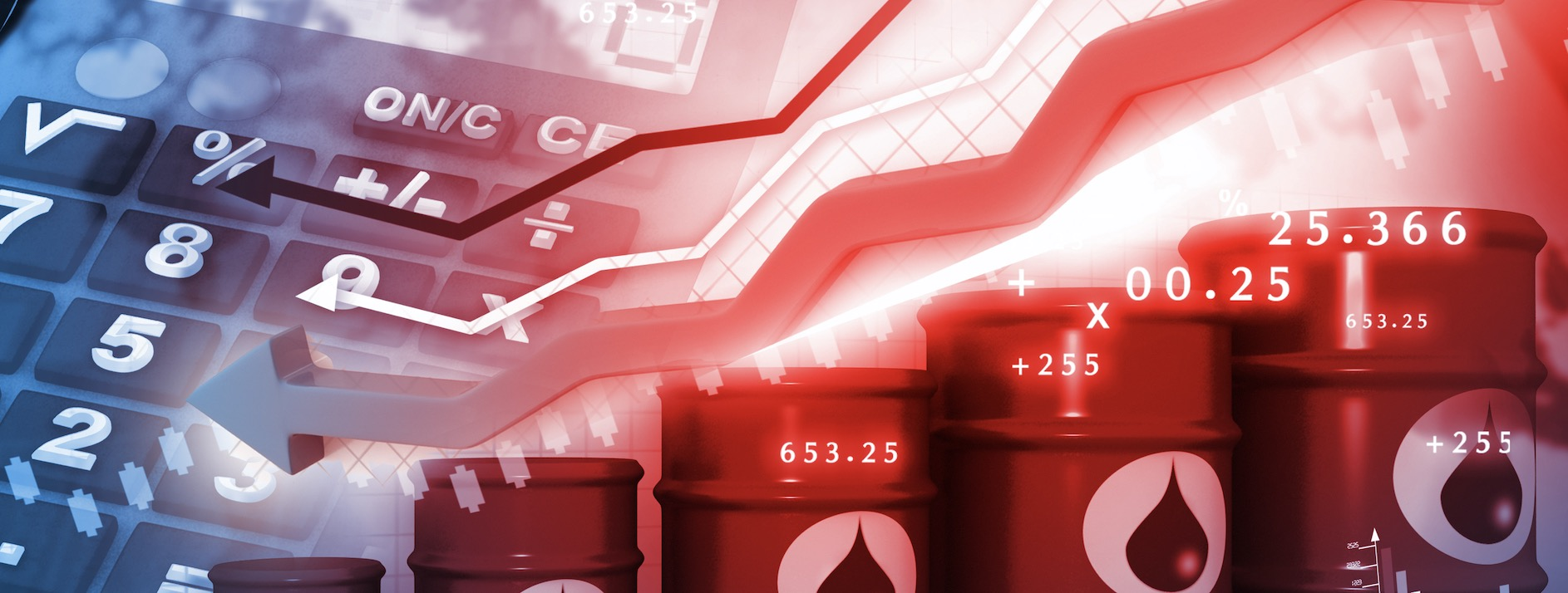SME Biodiesel FOB Price
