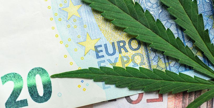 European Hemp & CBD Markets