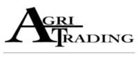 AGI Trading